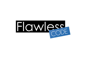 FlawlessCode