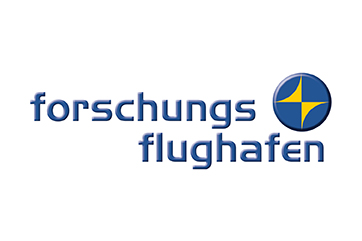 Forschungsflughafen