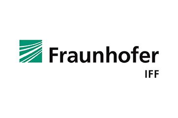 Fraunhofer_IFF