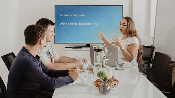 GPI_Consulting_Digitalisierung
