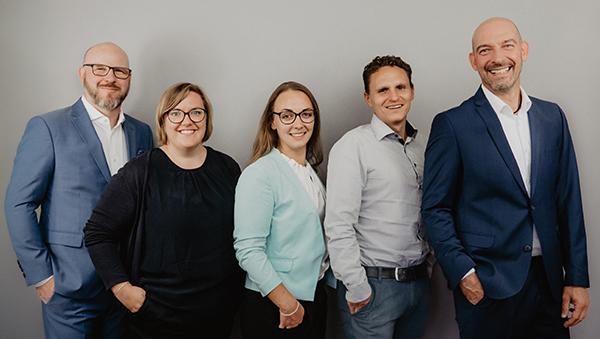 GPI_Consulting_Stuttgart
