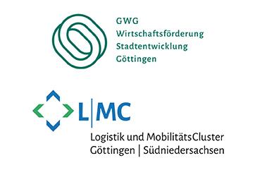 GWG_LMC