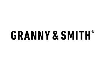 Granny_k