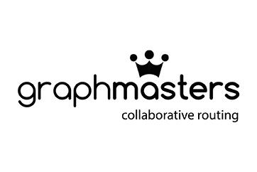 Graphmasters_k