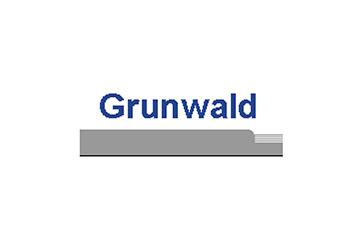 Grunwald_k