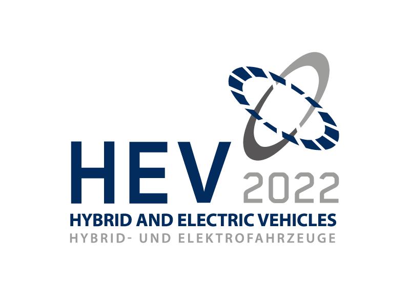 HEV_2022_4_3