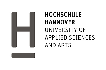 HS Hannover