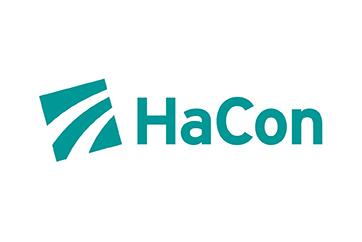HaCon_k