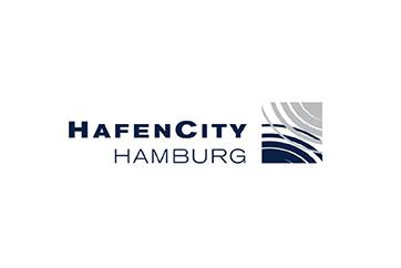 Hafencity-Hamburg_k