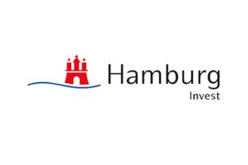 HamburgInvest_k