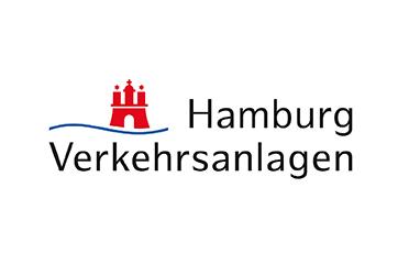 Hamburger Verkehrsanlagen