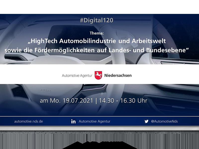 Hightech_Arbeitswelt_4_3