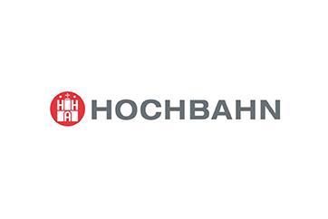 Hochbahn_k