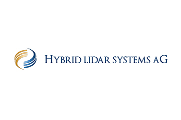 Hybrid Lidar Systems