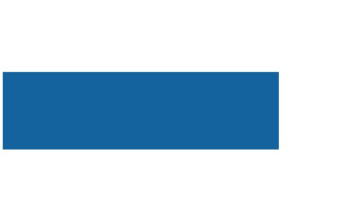 IAV_Logo_mit_Claim_RGB_Blau3