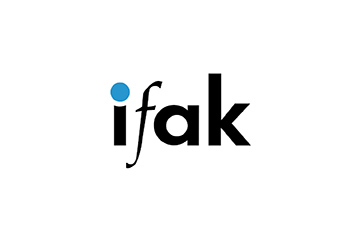 IFAK_k