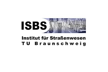 ISBS_k