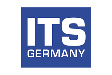 ITS-Germany