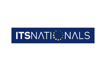 ITS-Nationals