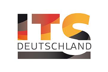 ITS_Deutschland
