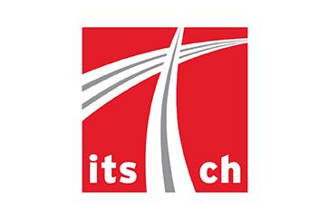 ITS_Switzerland_k