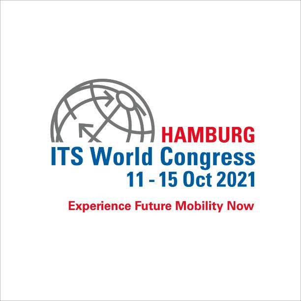ITS_Weltkongress_2021_Kachel