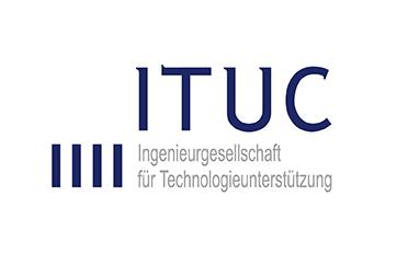 ITU-Consult_k