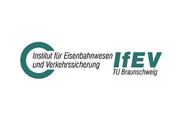 IfEV_k