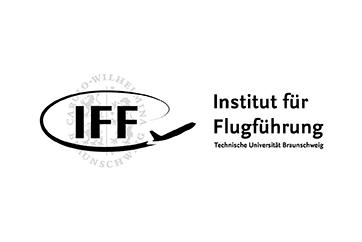 IfFl_k