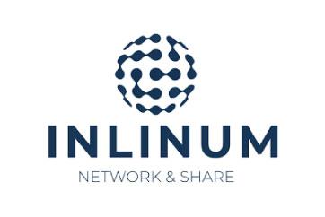 InLinum_k