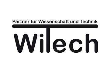 Ingenieurbüro Seiffert WiTech