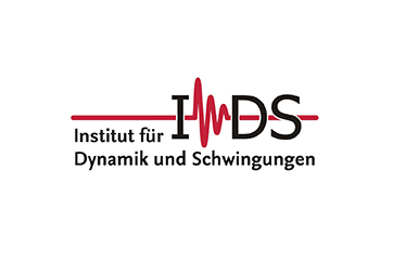 Insitut_f_Dynamik_u_Schwingungen_k