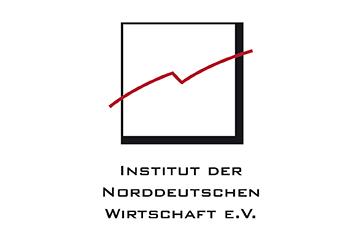 Institut der norddeutschen Wirtschaft