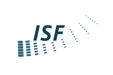 Institut-für-Softwaretechnik