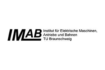 Institut für elektrische Maschinen IMAB