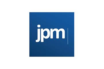 JPM_k