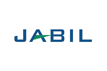 Jabil_k