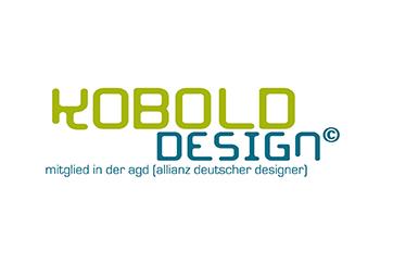 Kobold_Design_k