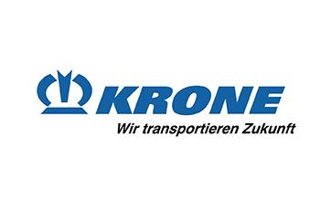 Krone_k