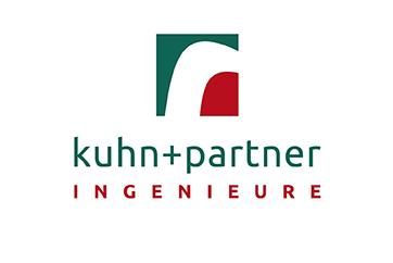 Kuhn-und-Partner_k
