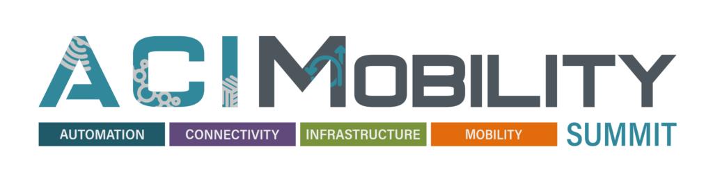 Unser neuer SUMMIT: Aus der AAET wird ACIMobility