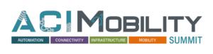 Logo_ACIMobility