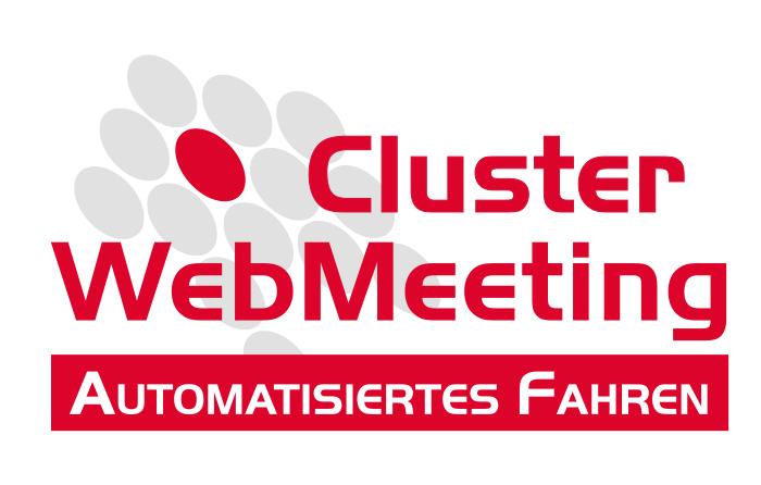 Logo_Cluster_WebMeeting_Label_AF_breit