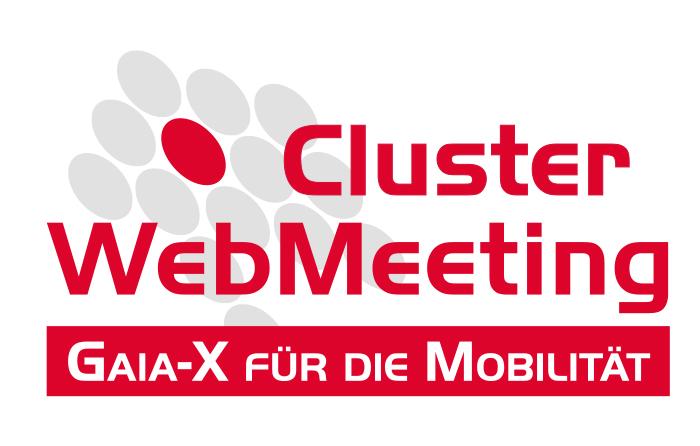 Logo_Cluster_WebMeeting_Label_GAIA-X_breit