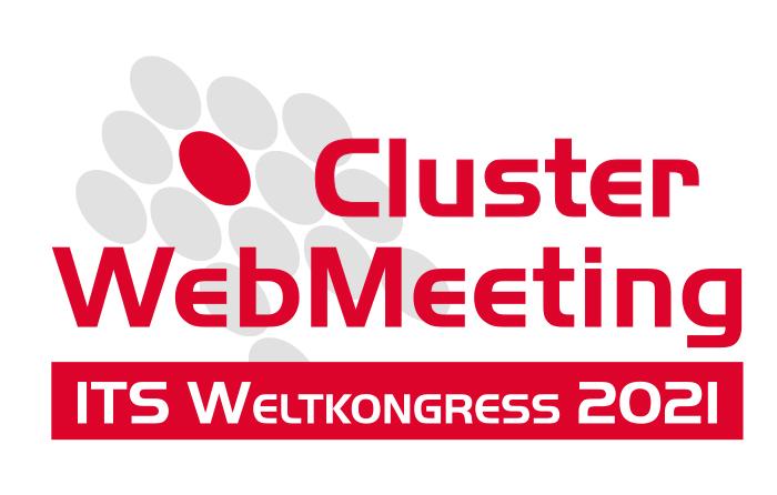 Logo_Cluster_WebMeeting_Label_ITSHH2021_breit