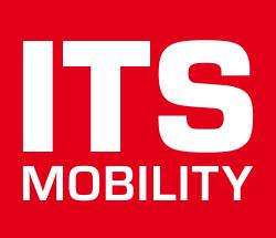 Logo_ITS_mobility_RGB_250