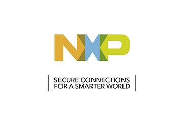 NXP_k