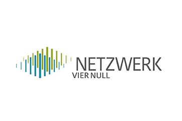 NetzwerkVierNull