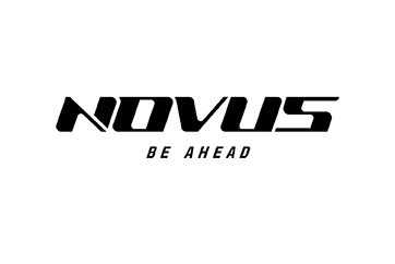 Novus_k