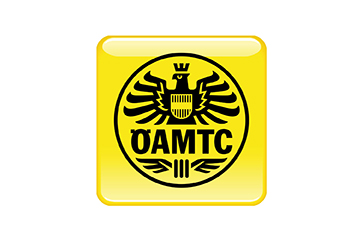 Oeamtc_k